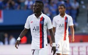 Champions League des Sénégalais: Gana veut se venger de City, Sadio vise les 20 buts