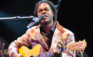 Baba Maal révèle : «c'est Sembene qui m'a ouvert la porte du cinéma mondial»