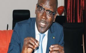 Retard de la publication de la liste de BBY aux locales 2022 : Seydou Guèye donne les raisons