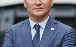 Guinée: Après Kabinet SYLLA Alias Bill Gates, le milliardaire libanais Fadi WAZNI, passe à l'échafaud de la junte militaire
