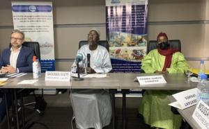 L'Etat invité à prendre des mesures pour régler les problèmes de ressources halieutiques au Sénégal