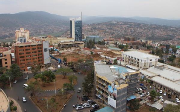 Rwanda: l'opposition en exil dénonce la situation politique