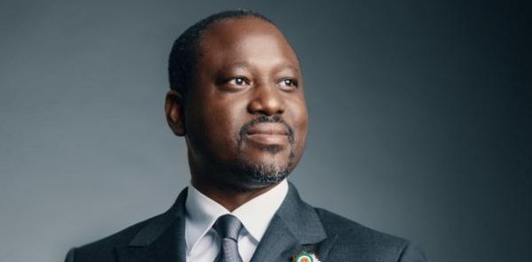 Poursuivi à Abidjan, Guillaume Soro dépose une plainte contre Adou Richard à Paris