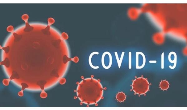Togo: des membres du corps médical contaminés au Covid-19