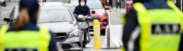 Coronavirus: la France passe à la barre des 30000 morts, la vigilance reste de mise