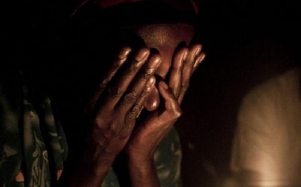 Presque 4,5 millions de femmes sont victimes de violations sexuelles et physiques en Afrique de l'Ouest
