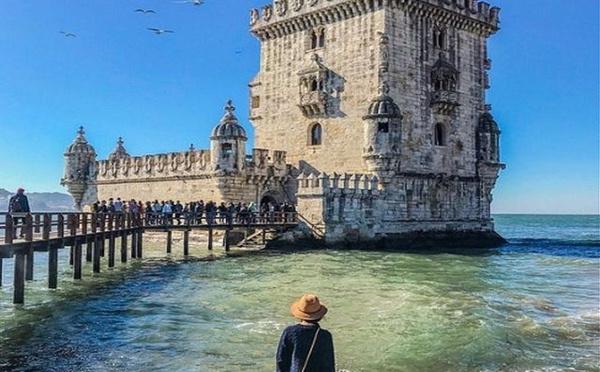 Le Portugal autorise les voyages touristiques pour la plupart des pays européens
