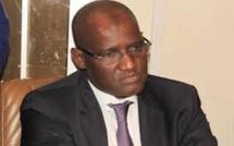 Transports: Mansour Elimane Kane tend la main aux grévistes mais...