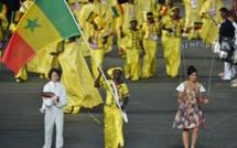 De retour de Rio sans médailles: les athlètes Sénégalais pointent l'impréparation