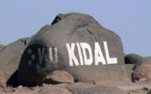 Conflit CMA-PLATEFORME à Kidal: Ce qu'il faut savoir d'une guerre ethnique