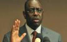 Elections - HCCT: la COJER de Dakar signe l'armistice
