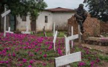 RDC: l'assassinat du colonel Elias Byinshi inquiète et interroge