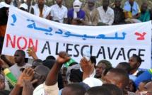 Mauritanie: le sort de militants de l'IRA inquiète la communauté internationale