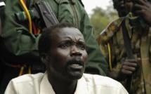 Les Etats-Unis gèlent les avoirs des fils de Joseph Kony, leader de la LRA