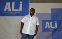 Gabon: Ping se dit «vainqueur» de l'élection présidentielle, Bongo «serein»