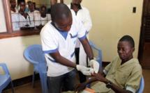 Santé: de l'argent pour réformer les systèmes de soins en Afrique