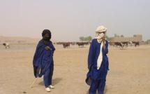 Mali: nouveaux affrontements entre éleveurs et agriculteurs
