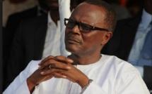 Hcct à Dakar : Tanor s'en lave les mains.