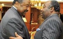 Présidentielle au Gabon: les deux camps revendiquent la victoire