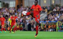 Weekend des Lions : Kalidou Koulibaly s'impose face au Milan, Fallou Diagne-Lamine Sané coulent devant le  Bayern