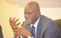 Double nationalité : Benoit Sambou félicite le président Macky Sall