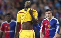 Mario Balotelli toujours plus proche de l'OGC Nice