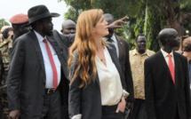 Soudan du Sud: tourner la page Riek Machar et faire avancer l'accord de paix