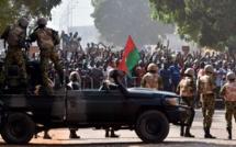 Arrestation de Luc-Adolphe Tiao au Burkina: la société civile attend un procès