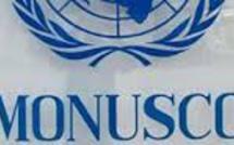 RDC: La Monusco condamne les violences