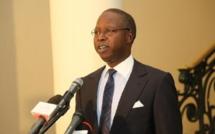 Direct Point presse - Mahammad Dionne-pétrole: «Ces découvertes sont si importantes qu'il y a tout ce bruit pour salir la nation sénégalaise »