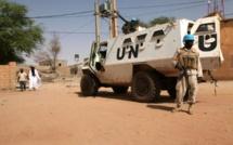 Mali : Un militaire et un civil assassinés à Tombouctou