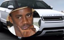 Affaire du Range Rover: Waly Seck devant le juge d'instruction, demain