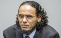 Jour de verdict à la CPI pour le djihadiste destructeur des mausolées de Tombouctou