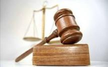Justice internationale: 9 ans de prison pour Ahmed al-Faqi al-Mahdi reconnu coupable de la destruction de mausolées à Tombouctou