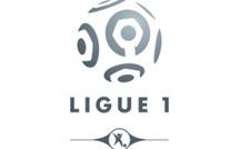Ligue 1: Meilleurs sénégalais de la 7ème journée