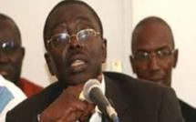Saisie des biens de Karim Wade : Me Moussa Felix Sow surpris par la décision du tribunal de grande instance de Paris