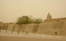 Mali - Tombouctou: double assassinat à Abaradjou