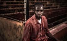 Guinée Conakry : les crimes du 28 septembre 2009 toujours impunis