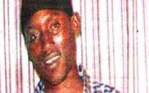 Décès de Ibrahima Mbow à Rebeuss : Sa famille reçoit 200 000 FCFA en guise d'accompagnement