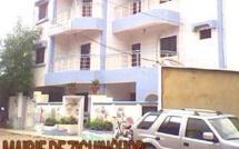 Ziguinchor-Bignona: des agents d'état civil et du tribunal déférés pour faux et usage de faux