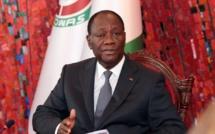 Côte d'Ivoire: le projet de nouvelle Constitution devant les ministres