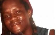 Affaire du détenu Cheikh Maleyni Sané tué à Rebeuss: l'audience renvoyée au 11 octobre prochain