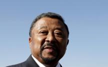 Election d'Ali Bongo au Gabon: Jean Ping reste ferme face aux diplomates