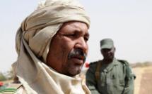 Le général el hadj Ag Gamou aux ennemis du Mali : «Je suis malien et je défendrai la patrie contre vents et marées»