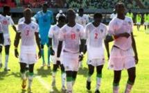 Qualif CAN U 17 Guinée / Sénégal: les «Lionceaux» doivent rugir, ce dimanche