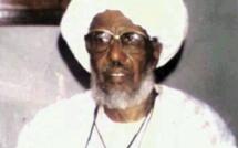 Condoléances à la famille du défunt Khalife général des Khadres: Macky à Dioffior, ce samedi