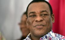 Côte d'Ivoire: interdiction de la manifestation contre le projet de Constitution