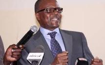 PS - «La JDS a le droit de demander ce qu'elle veut mais …», Ousmane Tanor Dieng