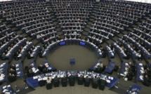 Rwanda: le Parlement européen salué suite à sa résolution sur Victoire Ingabire