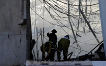 Yémen: des raids aériens à Sanaa font plus de 140 morts